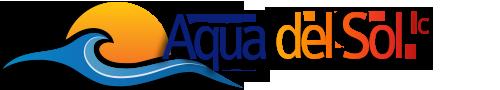 Aqua del Sol Pool Care